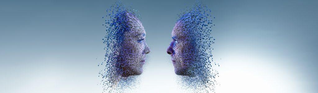 Zugriffssteuerung und Identitätsmanagement. Zugriffe und Identitäten sicher managen nach der neuesten Technik.